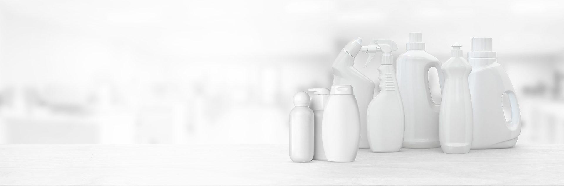 comercializadora de productos de aseo